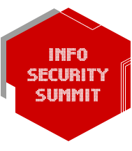 Infosecurity Summit