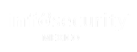 Infosecurity México