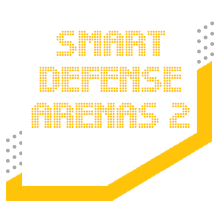 Smart Defense Arena 2