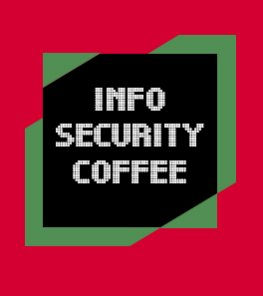 Infosecurity Coffee