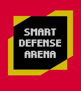 Smart Defense Arena