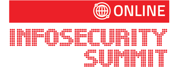 Infosecuity Summit