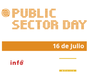 Public Sector Day