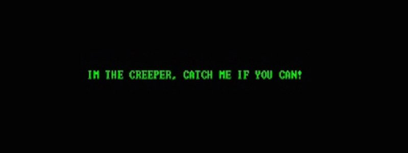 ciberseguridad-creeper